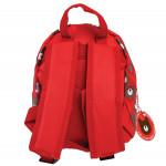 Bruno-the-Bear-Mini-Backpack-22.jpg