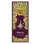 Chupa-Chups-10pk-Tea-Lights-Cherry-45454.jpg