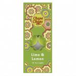 Chupa-Chups-10pk-Tea-Lights-Lime-Lemon-45329.jpg