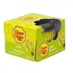 Chupa-Chups-3oz-Candle-Lime-Lemon-4Asst-45355-Pic-1.jpg