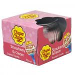 Chupa-Chups-3oz-Candle-Strawberry-Cream-4Asst-45355-Pic-1.jpg