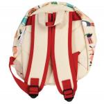 Colourful-Creatures-Mini-Backpack-22.jpg