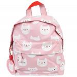 Cookie-the-Cat-Mini-Backpack-11.jpg