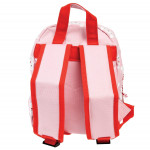 Cookie-the-Cat-Mini-Backpack22.jpg