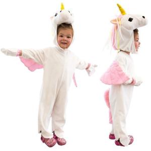 Costume Unicorn 1 - HTUK Gifts