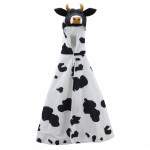 Cow20-20Front-800×800-1.jpg