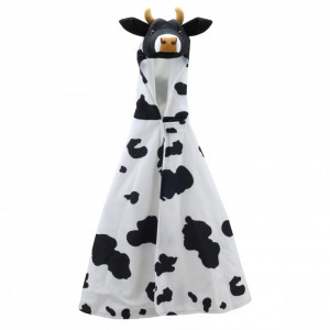 Cow20 20Front 800x800 1 - HTUK Gifts