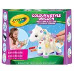 Crayola-Colour-n-Style-Unicorn-Craft-Kit-with-Washable-Felt-Tip-Colouring-Pens-11.jpg