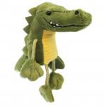 Crocodile20220-20Finger20Puppet-new-800×800-1.jpg