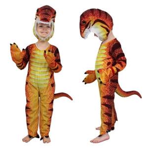 Dinosaur Costume 1 - HTUK Gifts