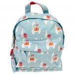 Dolly-Llama-Mini-Backpack-11.jpg