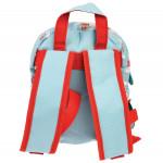 Dolly-Llama-Mini-Backpack22.jpg