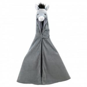 Donkey20 20Front 800x800 1 - HTUK Gifts