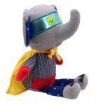 Elephant-Side-copy-800×800-1.jpg
