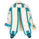 Elvis-the-Elephant-Mini-Backpack22.jpg