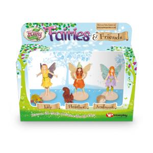 Fairies and Friends Front RGB 742f97c2 ecc5 487c 992e c875249b83e0 1024x1024@2x - HTUK Gifts