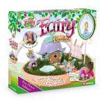 Fairy_Garden_Pack_L_HR_RGB_1024x1024@2x.png