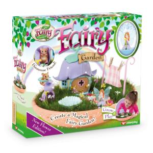 Fairy Garden Pack L HR RGB 1024x1024@2x - HTUK Gifts