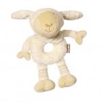 Fehn-Soft-Ring-Rattle-Sheep-gg1.jpg