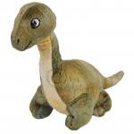 Finger-Puppet-Dinosaurs-Brontosaurus-800×800-1.jpg