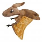 Finger-Puppet-Dinosaurs-Pterodactyl-800×800-1.jpg