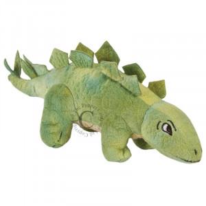 Finger Puppet Dinosaurs Stegosaurus 800x800 1 - HTUK Gifts