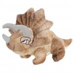 Finger-Puppet-Dinosaurs-Triceratops-800×800-1.jpg