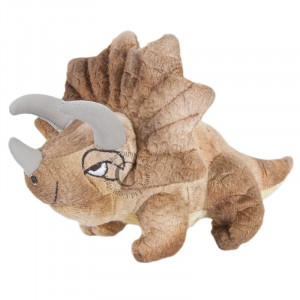 Finger Puppet Dinosaurs Triceratops 800x800 1 - HTUK Gifts
