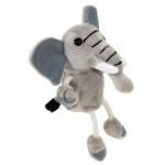 Finger-Puppets-Elephant-2-800×800-1.jpg