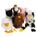 Finger-Puppets-Farm-set-of-six-800×800-1.jpg