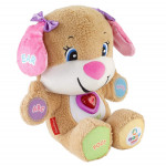 Fisher-Price-Laugh-and-Learn-Smart-Stages-First-Words-Sis-1.jpg