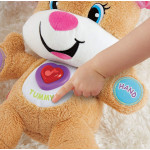 Fisher-Price-Laugh-and-Learn-Smart-Stages-First-Words-Sis-2.jpg