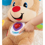 Fisher-Price-Laugh-and-Learn-Smart-Stages-Puppy-22.jpg
