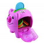 Fisher-Price-Smart-Stages-Piggy-Bank-333.jpg