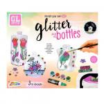 Glitter-Glass-Art-Craft-Set.jpg