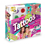 Glitter_Tattoos_Pack_L_HR_RGB_1024x1024@2x.png