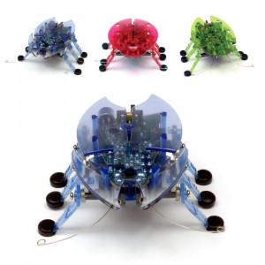 HEXBUG Beetle 1112 - HTUK Gifts