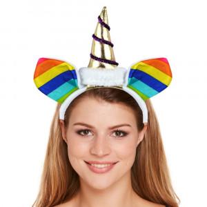 Headband Unicorn - HTUK Gifts