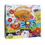 Junior-Ultimate-Craft-Kit-Set-ffr50.jpg