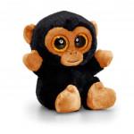 Keel-Toys-15cm-Animotsu-Chimp-ddd.jpg