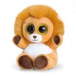 Keel-Toys-15cm-Animotsu-Lion-gggg.jpg