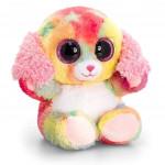 Keel-Toys-15cm-Animotsu-Rainbow-Dog-ffgt444.jpg