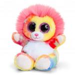 Keel-Toys-15cm-Animotsu-Rainbow-Lion-1111.jpg