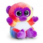 Keel-Toys-15cm-Animotsu-Rainbow-Monkey-000.jpg