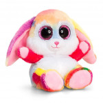 Keel-Toys-15cm-Animotsu-Rainbow-Rabbit-hhh1111.jpg