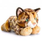 Keel-Toys-30cm-Bengal-Cat-hhhu.jpg
