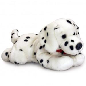 Keel Toys 30cm Dalmatian gghy1 - HTUK Gifts