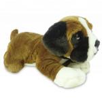 Keel-Toys-35cm-Boxer-gg670000.jpg