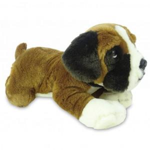 Keel Toys 35cm Boxer gg670000 - HTUK Gifts