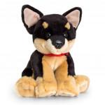 Keel-Toys-35cm-Chihuahua-jjlp.jpg